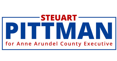 County-Executive-Campaign-logo-SP