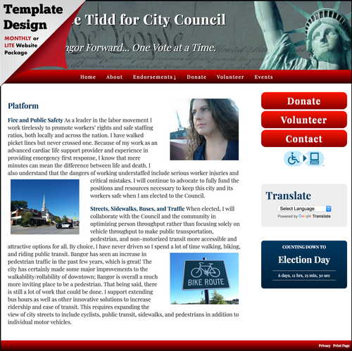 Amy Lee Tidd for City Council.jpg