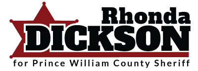 Sheriff-Campaign-Logo-RD