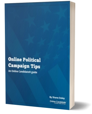 Campaign Tips Guide